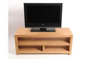 grand meuble tv pas cher artzein