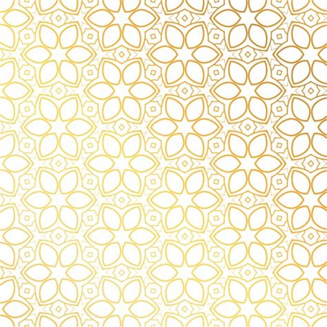 photoshop pattern freepik floral pattern vectors photos and psd files free download