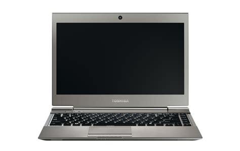 toshiba portege z930 108 notebookcheck net external reviews