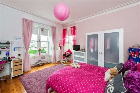 girly bedroom designs mansion teen girl bedrooms vintage