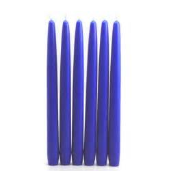 Taper Candles Candles Mesmerizing Taper Candles Ideas 10 Inch Royal