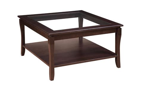 occasional tables langley furniture store solid wood