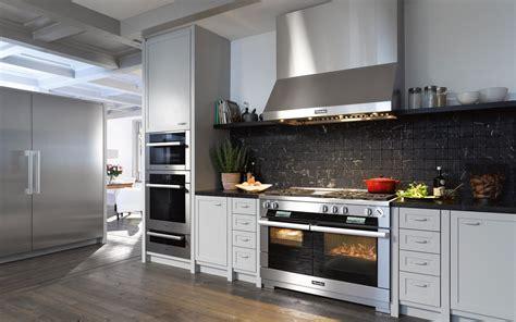german kitchen appliances top german kitchen appliance brands