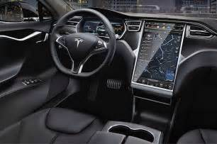 Tesla Electric Car How Much Does It Cost How Much Does A Tesla Actually Cost