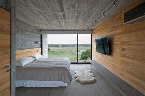 Ikea Bathroom Designer argentinian concrete house by architect luciano kruk