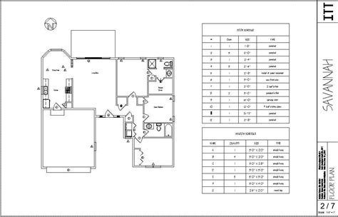 standard floor plan dimensions khouse modern graphic standards floor plan leftovers