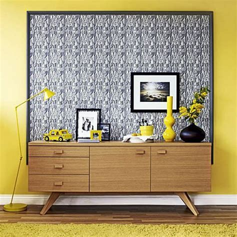decoração quarto solteiro muito pequeno como fazer papel de parede para quarto caseiro yazzic