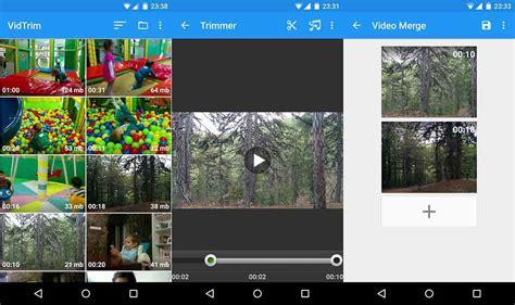 aplikasi untuk membuat film pendek for android 5 aplikasi edit video android terbaik 2018 untuk membuat