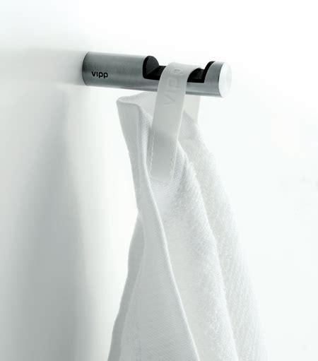 Vipp Bathroom Accessories Vipp Bathroom Accessories Tuvie