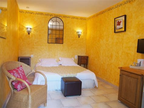 chambre dhote luberon tournesol bed and breakfast luberon clos des lavandes