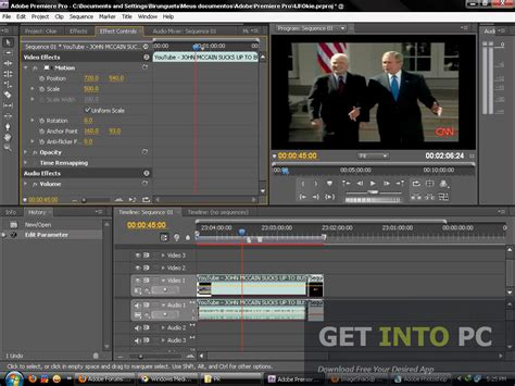 adobe premiere pro hardware requirements تحميل برنامج adobe premiere pro cs5 free download tecnoksa