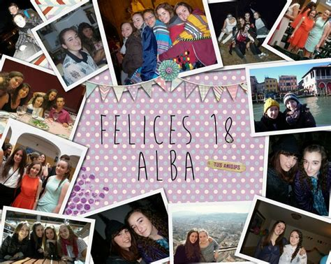 cuadros collage 17 best images about cuadros personalizados on pinterest