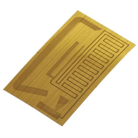 Adaptor Saver Li Ion Micro Usb sysbourhann gtmax rapid chargerhome travel charger data