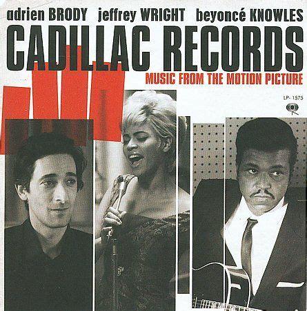 jeffrey wright columbus ohio cadillac records movie quot the timeline of blues quot muzicart