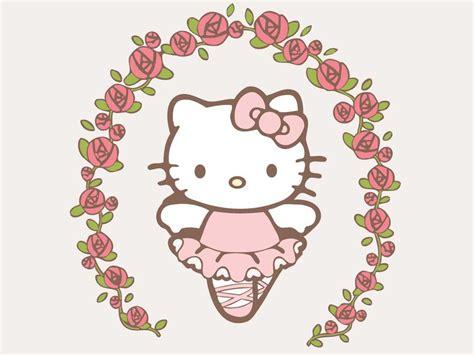 images de hello kitty jpg galeria de fotos e imagens desenhos da hello kitty