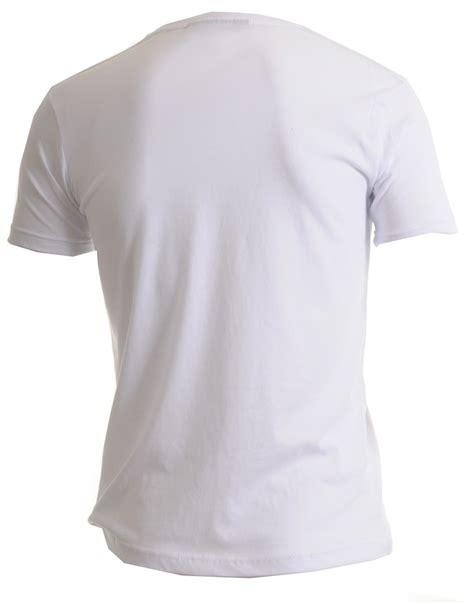 Tshirt Ralph Trl01 Buy Side may 2016 artee shirt part 6