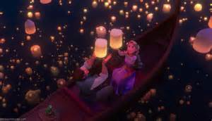 tangled lights disney confessions 4 which do you agree with