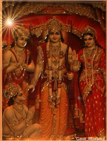 who is ram in hinduism ram and hinduism in world hinduism and sanatan dharma