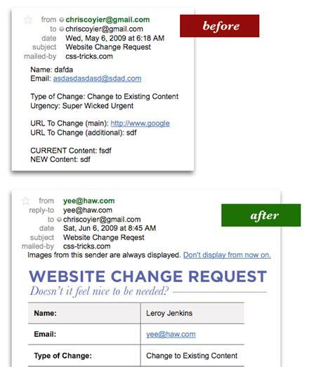 membuat kirim email dengan php stmik himsya kirim email dengan php