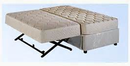 Best Guest Bed For Adults Folding Bed Portable Bed Hideaway Beds Roll Away Bed