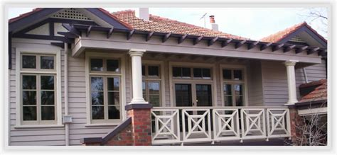 timber doors windows melbourne doors nicholas