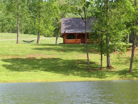 log cabins near me amazing lake cabins for rent near me amazing log cabin on 200 acres overlooking private lake