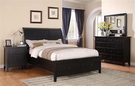 bedroom furniture lansing mi 35 best bedroom furniture images on pinterest bed