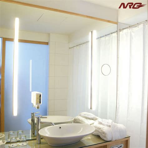 bathroom led mirror bathroom led mirror led mirrors led bathroom mirrors with