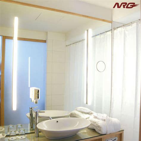 bathroom mirrors with led lights bathroom led mirror led mirrors led bathroom mirrors with