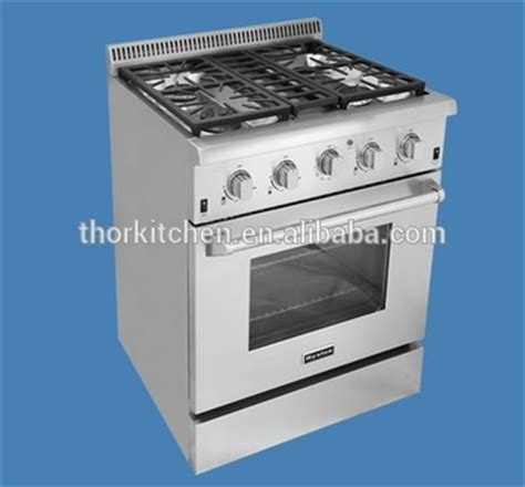 used kitchen appliances stainless steel used kitchen appliance with oven buy