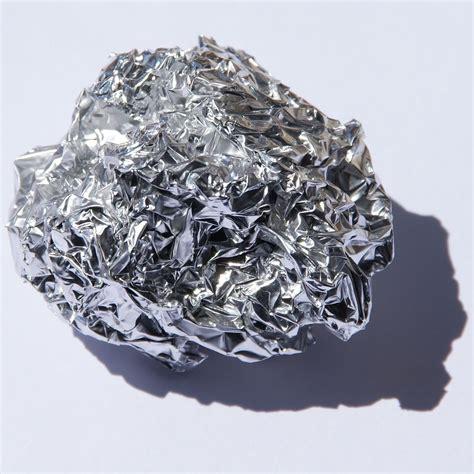 cadmium natural state pse in bildern aluminium