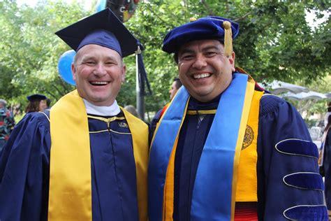 uc davis school colors school of education graduation 2017 uc davis school of