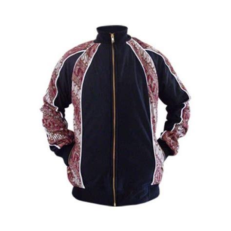 Kwalitas Expor Motif Semi Tulis Bunga Warna Dasar Gading Soft the supreme jacket with original batik parang gondosuli