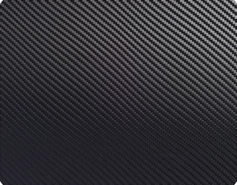 Skin Laptop 3d 14 carbon fiber inspiron 14r skin skinit