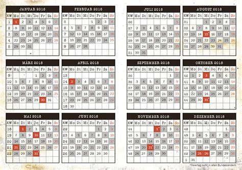Calendario Qualificazioni Mondiali 2018 Pdf Kalender 2018 Hd 100 Images Dreijahreskalender 2018