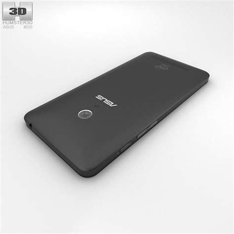 3d asus zenfone 5 asus zenfone 5 charcoal black 3d model hum3d