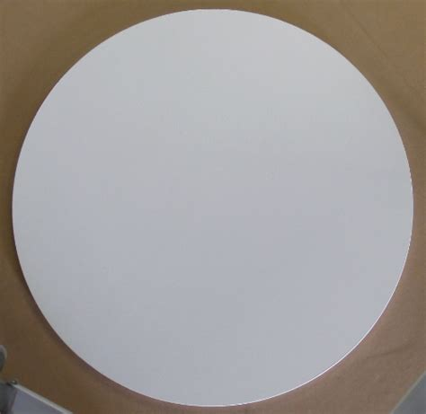 White Table Top by White Table Top Only