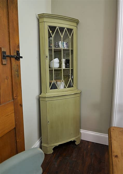 corner wall china cabinet 17 best images about storage shelf cupboard ideas on