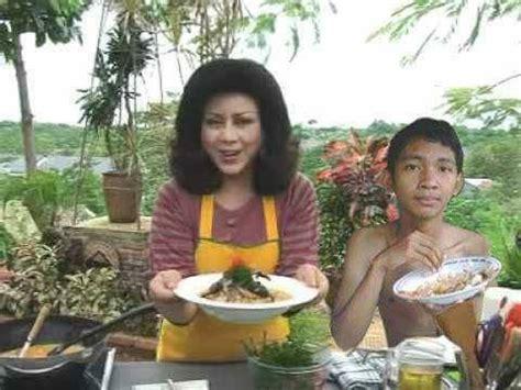 kumpulan meme makan bang  young lex kecil part ii
