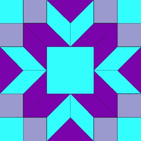 pattern block name patchwork patterns clipart best