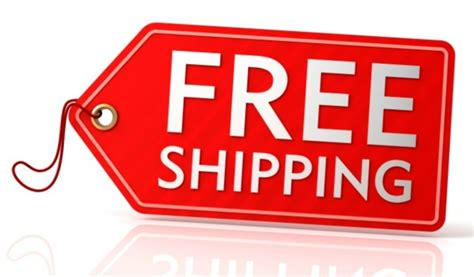 free shipping day guarantees delivery free shipping day 2014 is thursday dec 18 sun sentinel