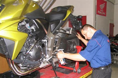 Motorrad Reifen Verliert Luft by Motorrad News Cb 1000 R Service 1000ps De