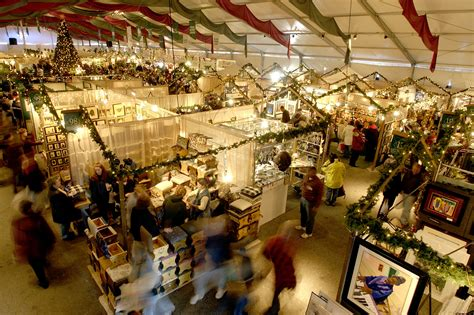 christmas fairs in pa city usa family traveller usa