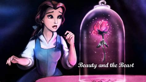 download beauty and the beast jordin sparks mp3 jordin sparks beauty and the beast download youtube