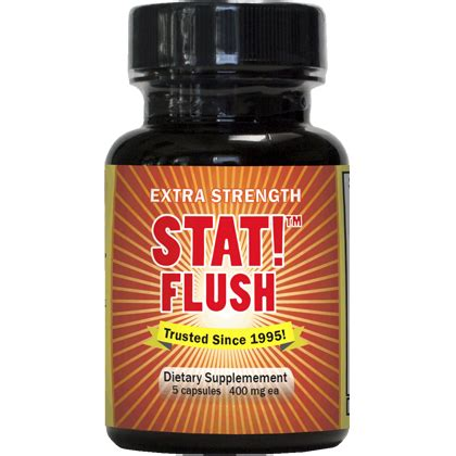 Stat Detox Shoo by Your One Stop Shop Exit 420