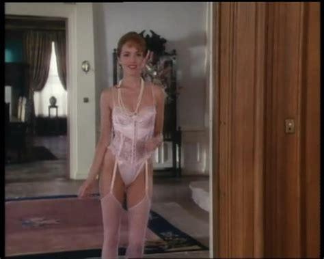 Marie yasbeck nude movir
