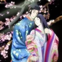 genji monogatari film sub ita watch genji monogatari sennenki subbed chia anime