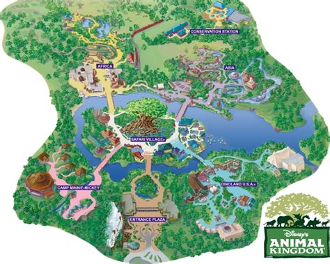 map of animal kingdom 2015 printable map of disney world animal kingdom search results calendar 2015