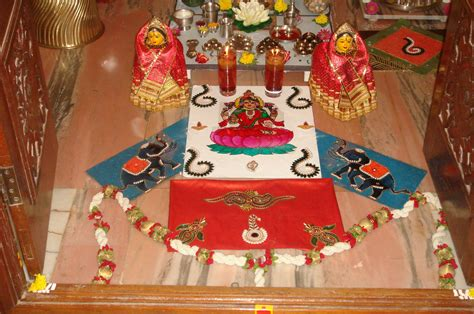 about decoration other decorations chittara