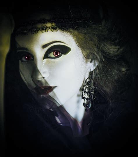 imagenes goticas misteriosas fotos goticas tristes romanticas paisajes mundo
